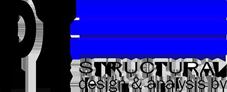 Logo PT-Structural