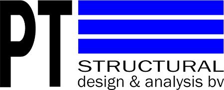 PT-Structural